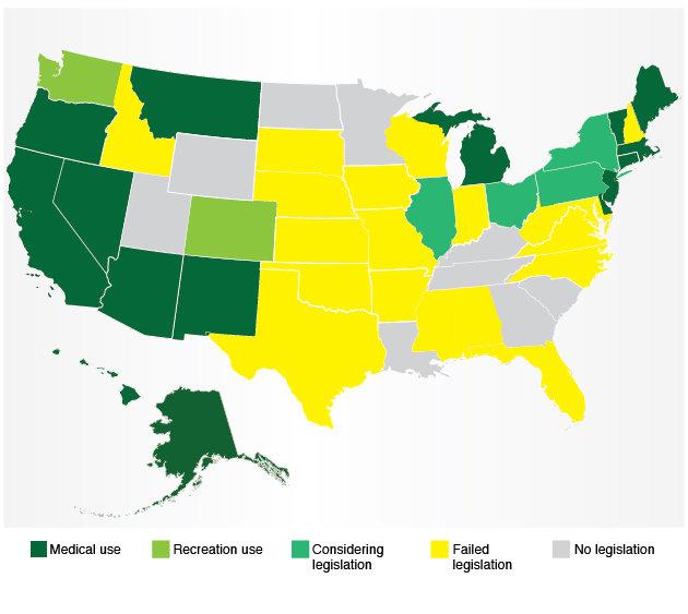 Cannabis Legal Status Jpg 220217