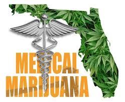 FL medical marijuana expo
