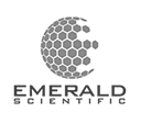 Emerald Scientific